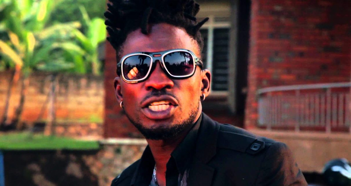 Bobi Wine Wins Support from Top Ugandan Musicians - Spur Magazine