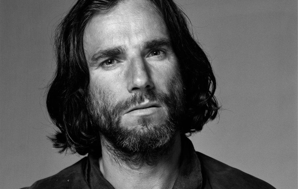 Daniel Day Lewis Calls Quits On Acting Career 1