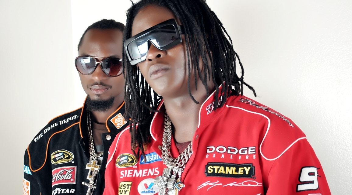 Goodlyfe Crew Sacks Its Top Four Members - Spur Magazine