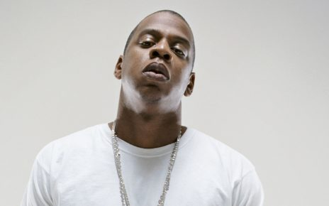 Jay Z's 4:44 Album Takes Media by Storm - Spur Magazine