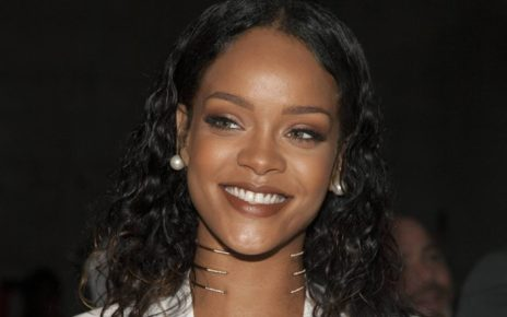 Is Rihanna Really Pregnant? - Spur Magazine