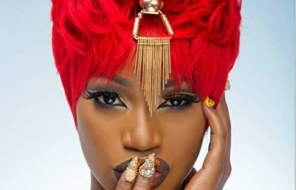 Sheebah Karungi Shoots Expensive Music Video - Spur Magazine
