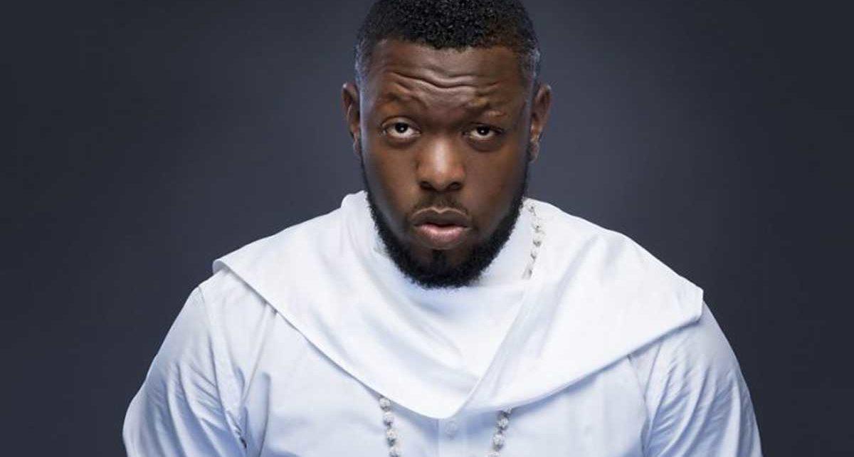 Nigerian Star: Timaya Coming to Ug - Spur Magazine