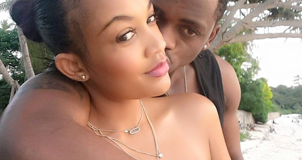 Zari Hassan Pregnant with Third Child - Spur Magazine