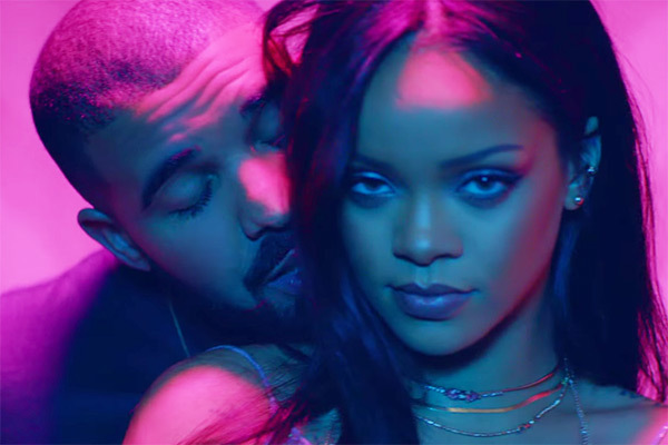 Is Rihanna Really Pregnant? - Spur Magazine