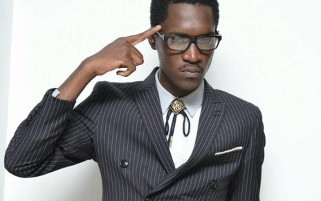 A Pass: Bebe Cool Is Very Local - Spur Magazine