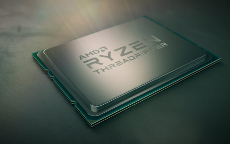 AMD Finally Releases Its 16 Core Threadripper CPU - Spur Magazine