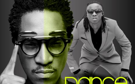 Dance Like This - A Pass Ft. Ibra Buwembo Lyrics - Spur Magazine