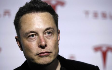 Elon Musk: AI Possess a Big Risk to Society - Spur Magazine