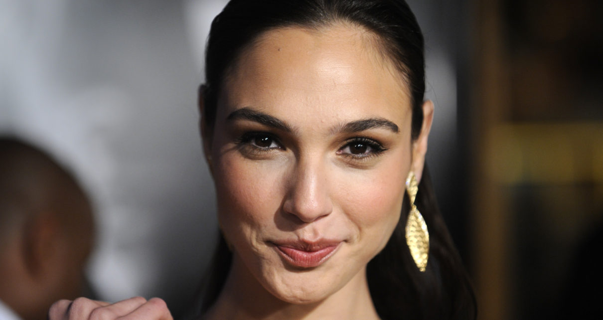 Wonder Woman 2 Release Date Revealed - Spur Magazine