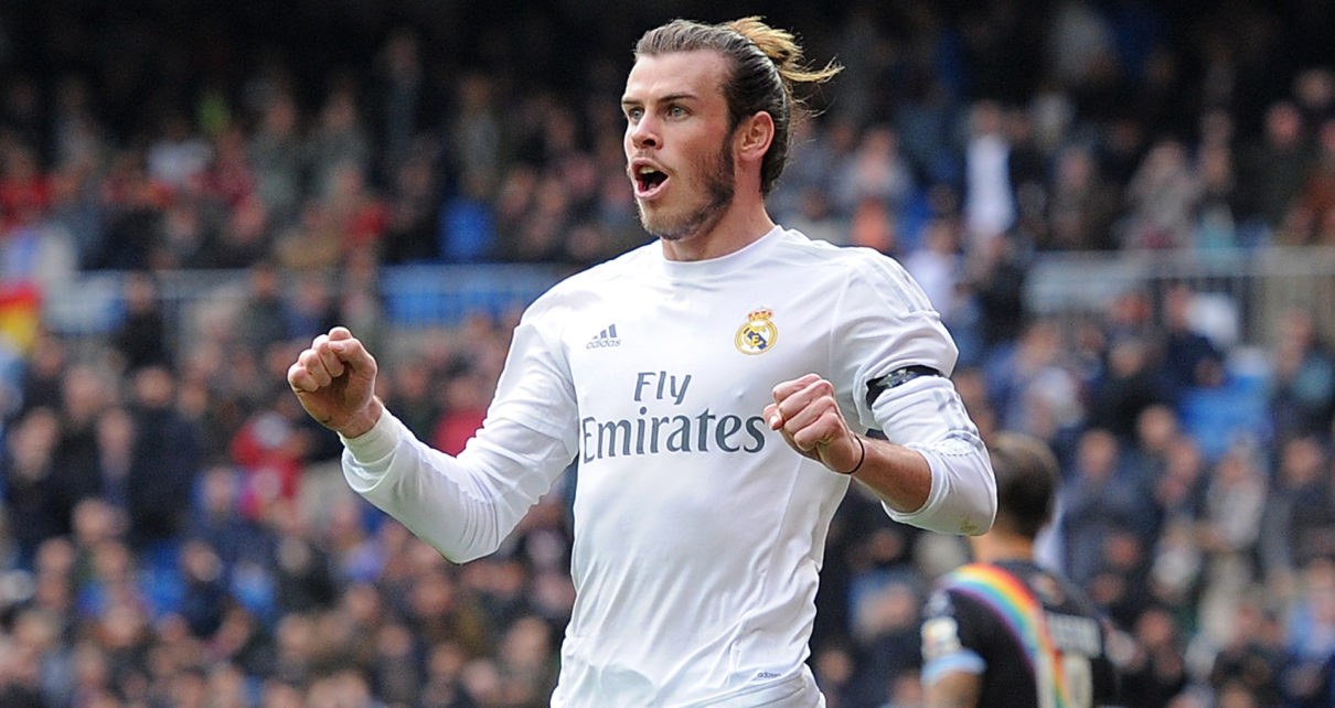Sports Gossip: Gareth Bale Rejects Arsenal - Spur Magazine
