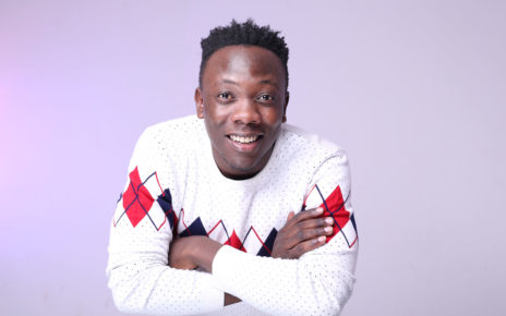 Geosteady Dumped by Bae - Spur Magazine