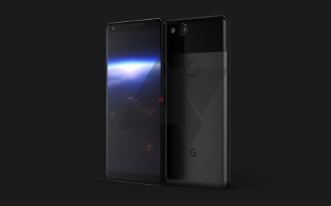 Google Set to Launch another Pixel XL Phone - Spur Magazine