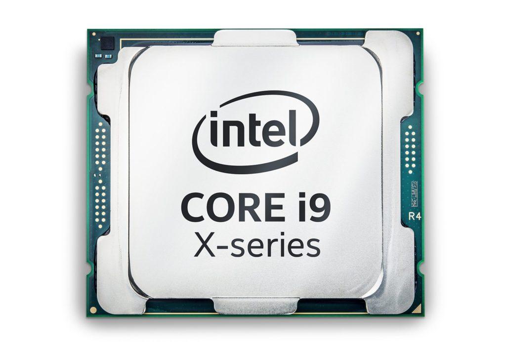 AMD Finally Releases Its 16 Core Threadripper CPU - Spur Magazine