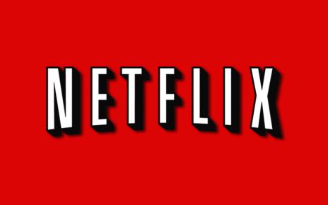 Netflix Hits 100 Million Subscribers - Spur Magazine