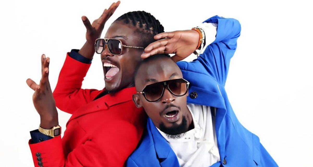 Radio & Weasel Postpone Their Big Concert - Spur Magazine