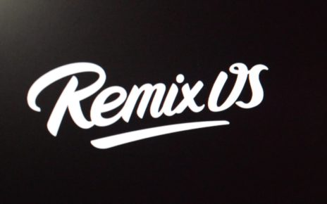 Remix OS Comes to an End - Spur Magazine