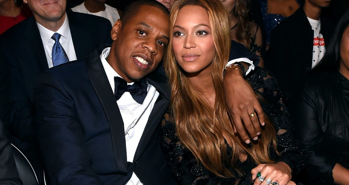 Beyonce & Jay Z Hire 6 Nannies to Look After Twins - Spur Magazine
