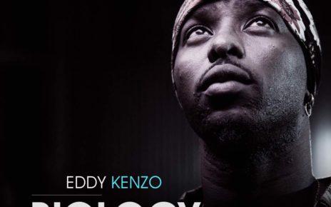 Eddy Kenzo Biology Album - Spur Magazine