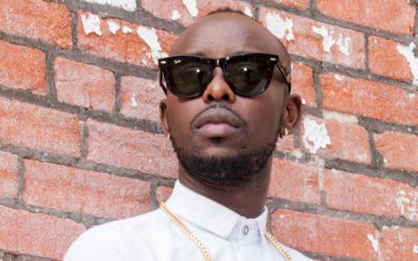 The Uganda Music Award Winners List: TUMA 2017 - Spur Magazine