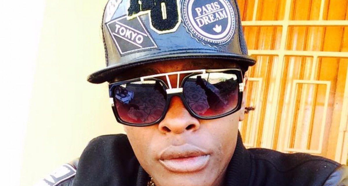 Hot Gossip Jose Chameleone Vows to Quit Booze - Spur Magazine