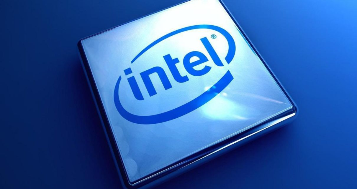 Intel Rolls Out 8th Gen Processors - Spur Magazine