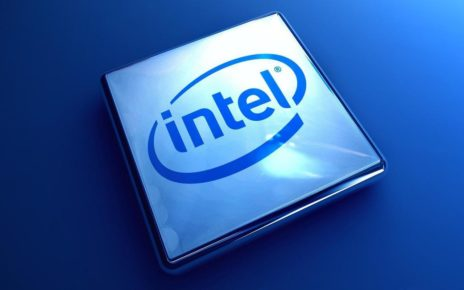 Intel Rolls Out 8th Gen Processors - Spur Magazine