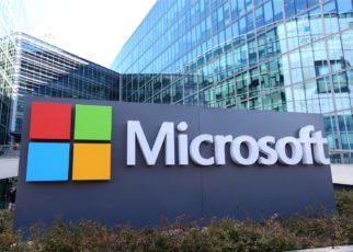 Microsoft Acquires Cycle Computing - Spur Magazine