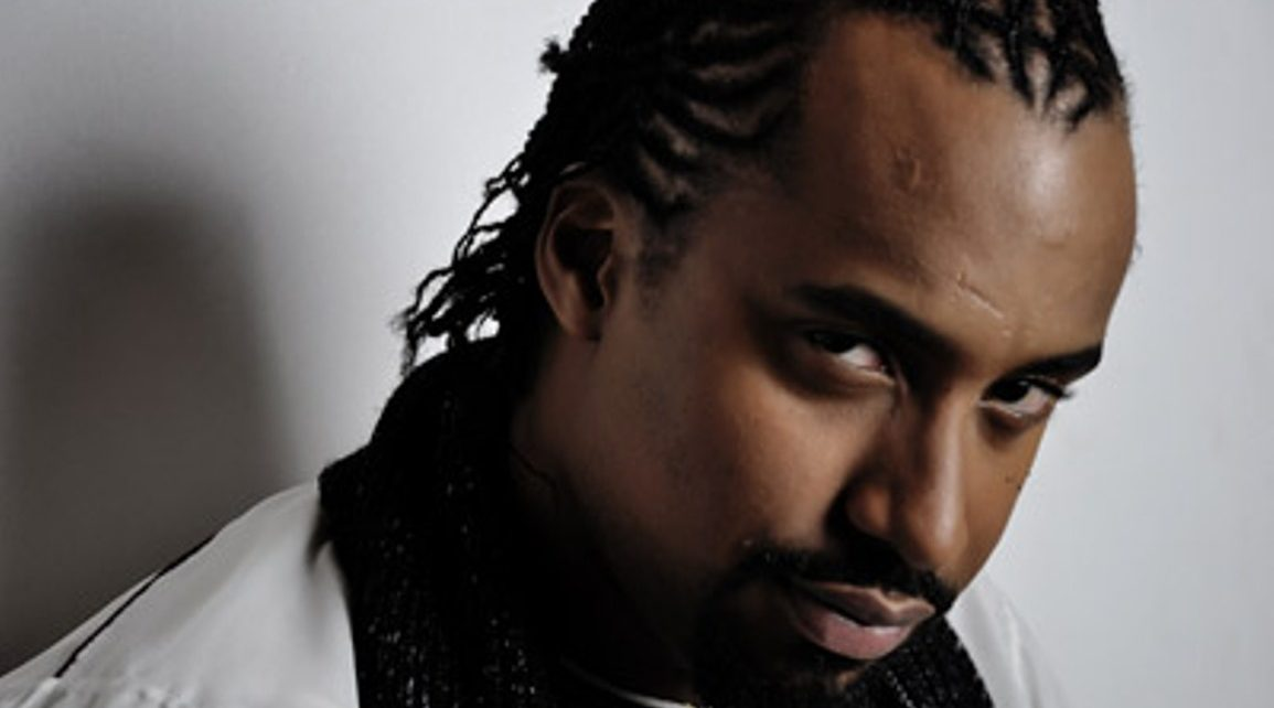 Navio Grabs Sweden Deal - Spur Magazine