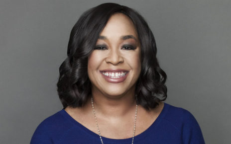 Netflix Steals Shonda Rhimes from ABC Studios - Spur Magazine