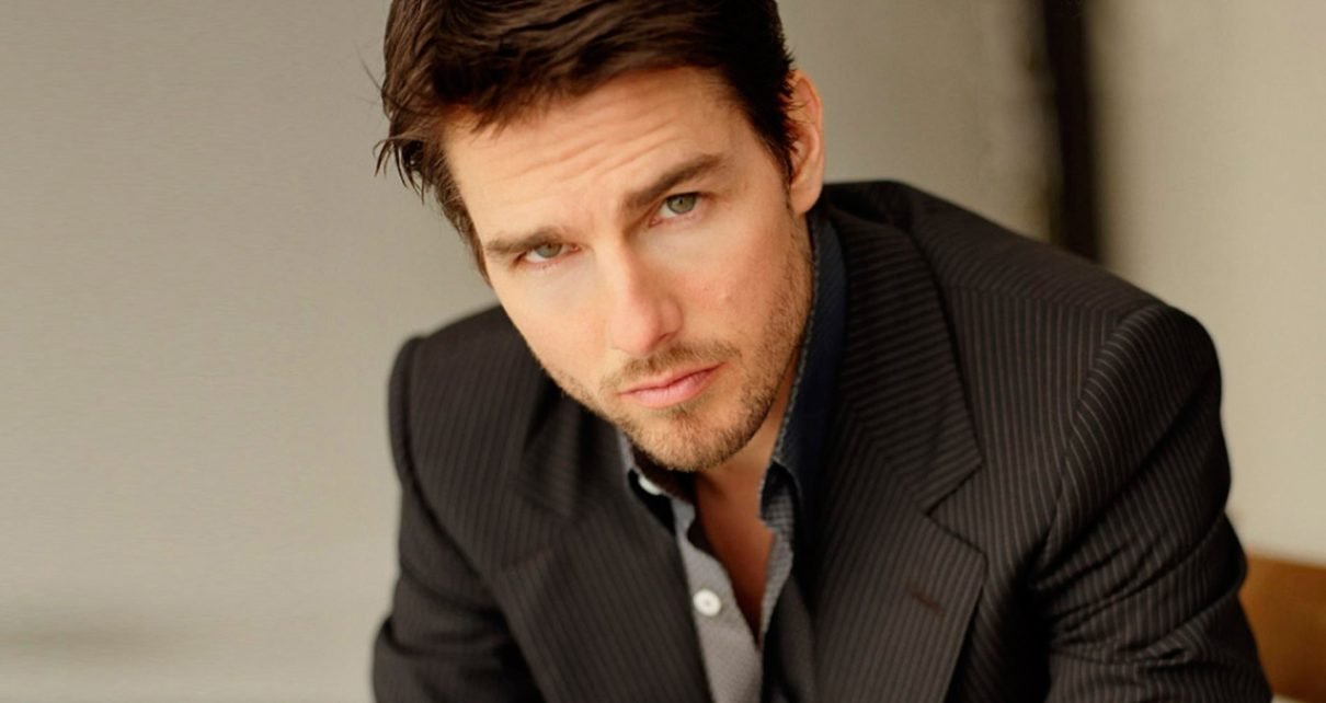 Tom Cruise Suffers Injury while Filming MI 6 - Spur Magazine