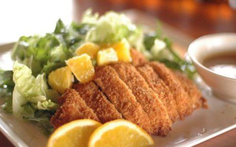 Sushi Sunday Event at Yujo Izakaya Restaurant - Spur Magazine