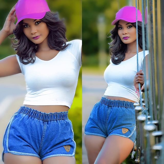 Platnumz Cheated on Zari for the Watery Mabetto - Spur Magazine