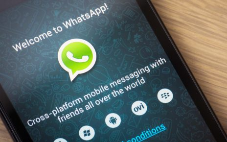 Brian Acton: WhatsApp Cofounder Leaving Company - Spur Magazine