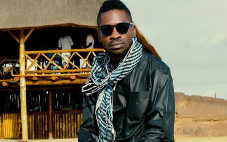 Bobi Wine Banned from Performing at Live Concerts - Spur Magazine