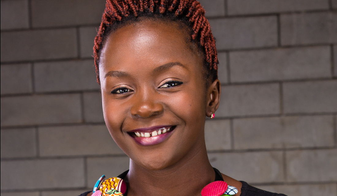 Anne Kansiime Is Now Single - Spur Magazine