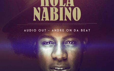 Kola Nabino by Ceaserous Lyrics - Spur Magazine