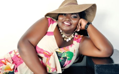 Keturah Kamugasa Passes On - Spur Magazine