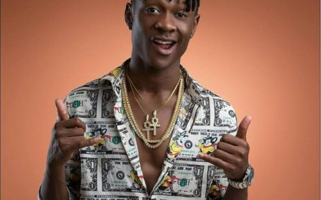 Kutama by Fik Fameica Lyrics - Spur Magazine