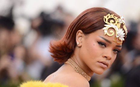 Rihanna Loses Her Cousin to Gun Violence In Barbados - Spur Magazine