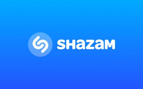 Slayers Excited as Apple Confirms Buying Shazam - Spur Magazine