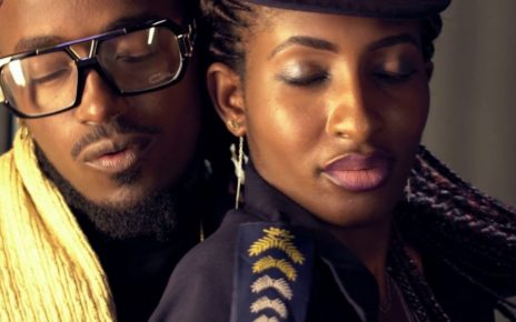 Byonkola Gwe by Ykee Benda Lyrics - Spur Magazine