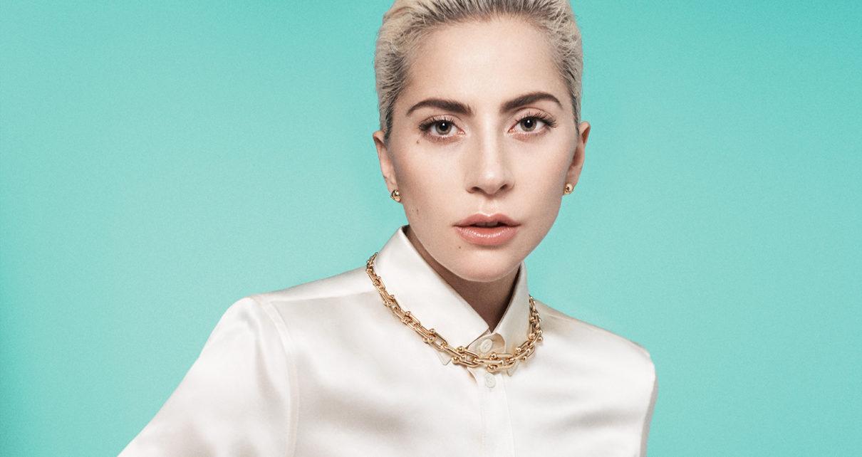 Lady Gaga Cancels Tours due to Illuminati Illness - Spur Magazine