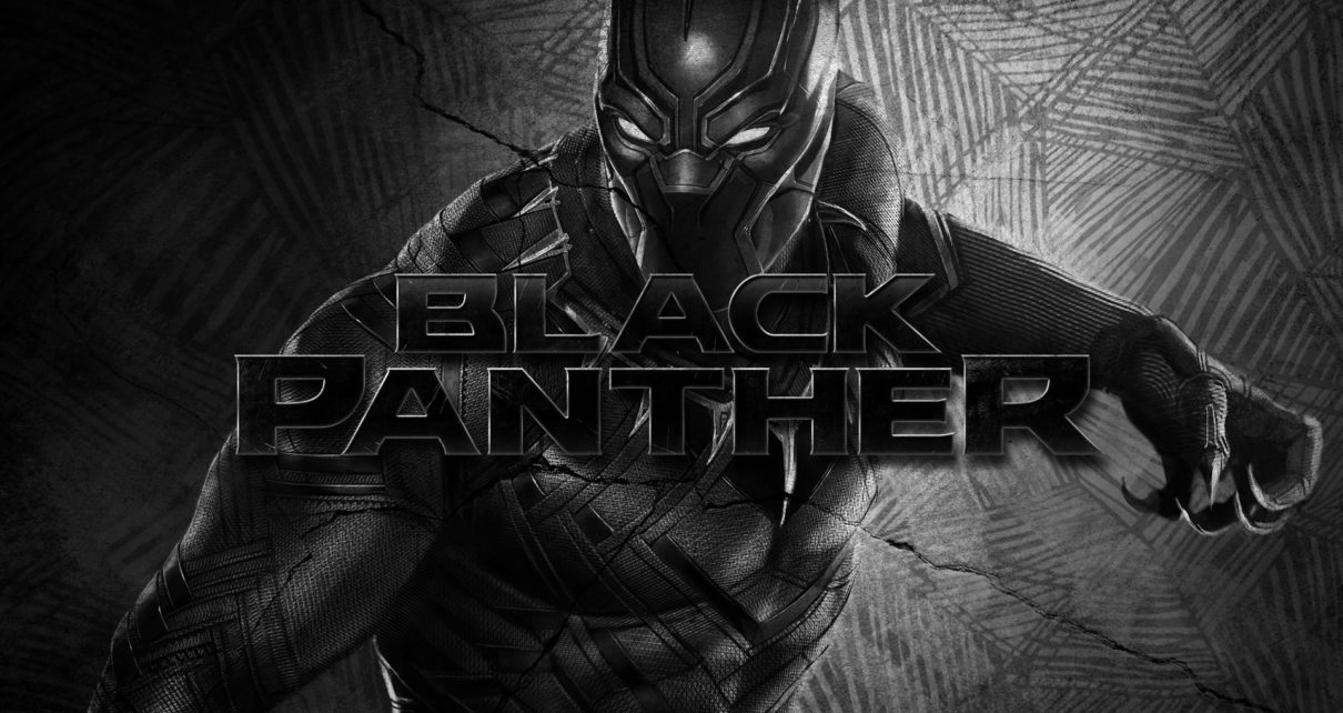Black Panther hits the Billion Dollar Mark - Spur Magazine