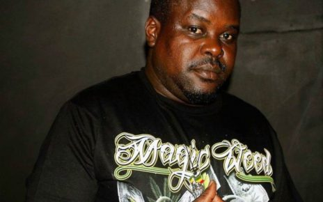 Chagga Launches His Own Events Management Company | Spur Magazine