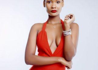 Hamisa Mobetto Am Getting Married to Diamond Platnumz | Spur Magazine