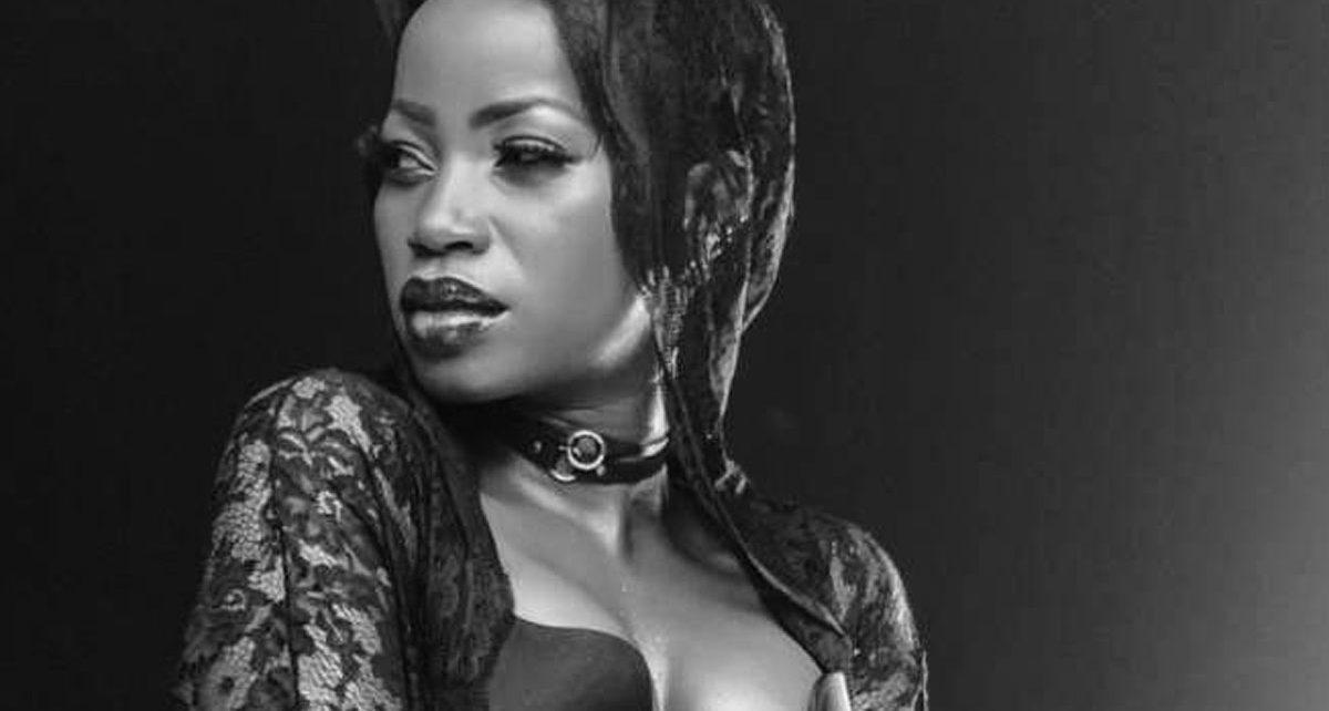 Try My Love Lyrics – Sheebah Karungi | Spur Magazine