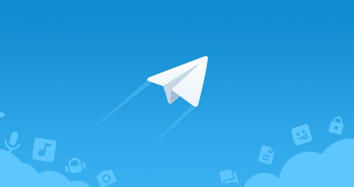 telegram down 1280x720 Spurzine