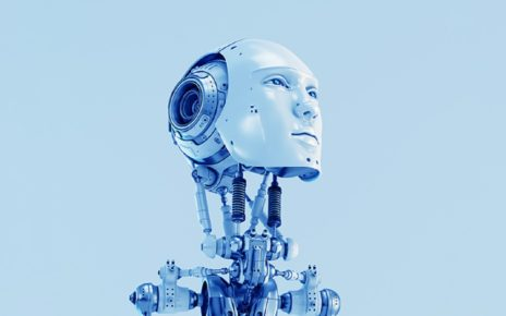 Artificial Intelligence Beats Doctors at Detecting Cancer | Spurzine
