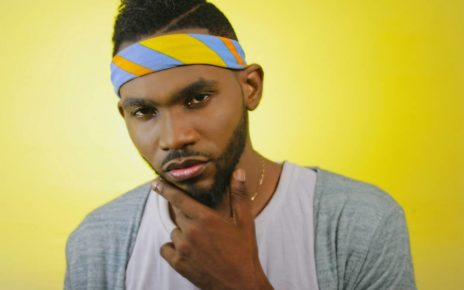 J'Bryte Releases Sizzling New Song | Spurzine